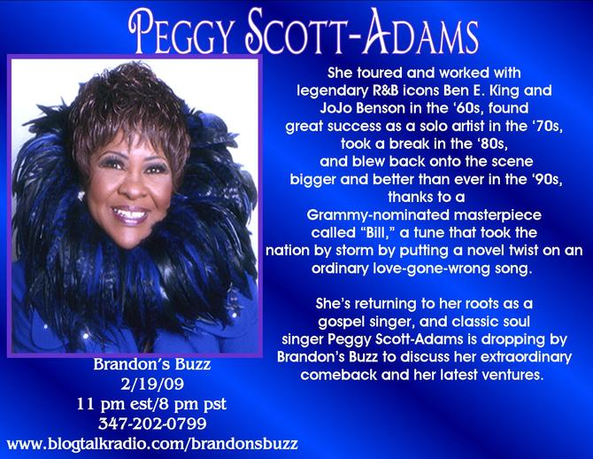 peggy-scott-adams-banner