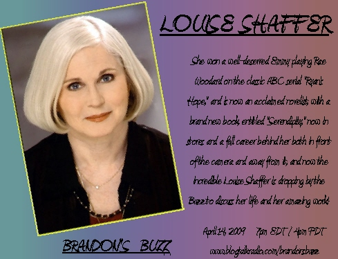 louise-shaffer-poster