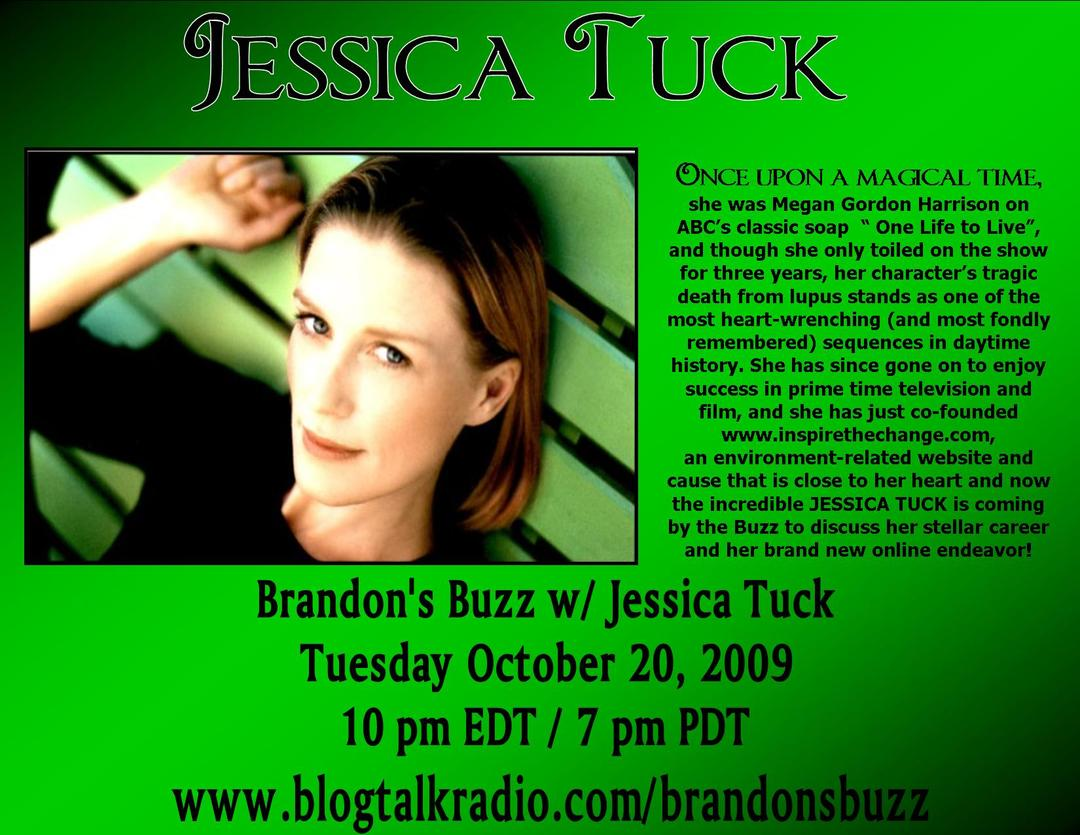 jessica-tuck-banner